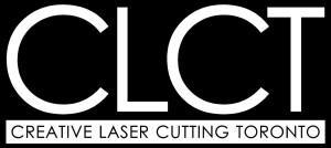 CLCT.ca