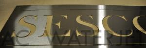 SESCOLITE SIGN-SS LASER CUT-3